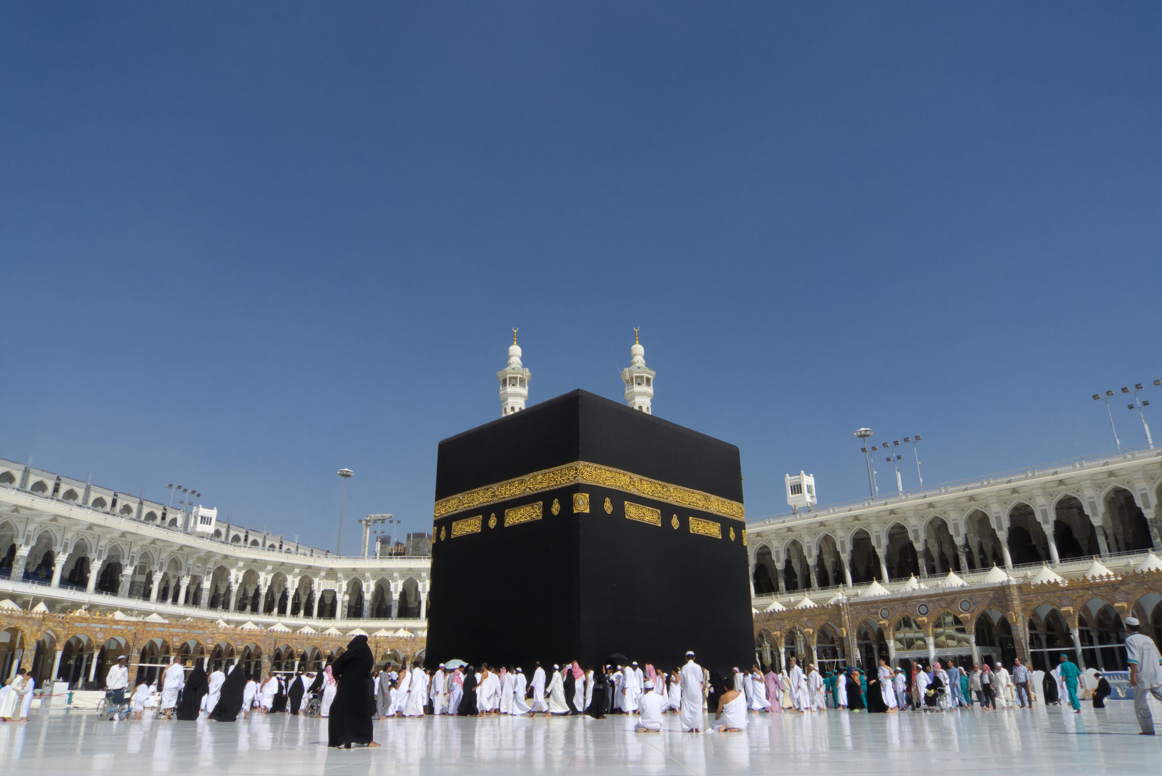 Kaaba-mecca-wallpaper-roee0x7h-e1392361502768 » AhlulBayt